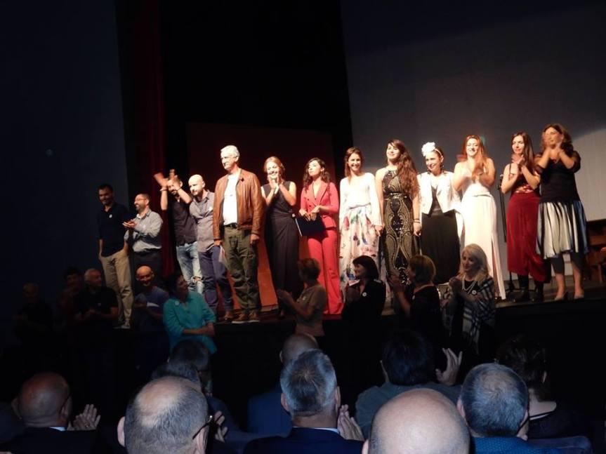 Приштинско народно позориште обележило значајан јубилеј: Седам деценија у славу уметности и живота