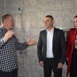 Општина Грачаница помогла адаптацију обданишта у Доњој Гуштерици