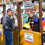 Hitne službe u opštini Gračanica u akciji za bolju bezbednost građana