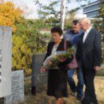 Век слободе или варљивог мира? Обележена стогодишњица ослобођења Приштине и Грачанце у Првом светском рату