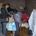 """""""Отворимо срца, будимо људи"""" у посети штићеницима Куће за децу и омладину"""