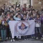 "Успешно завршена октобарска хуманитарна мисија Мајка Милера и ,,Европског фронта солидарности са Косовом"""