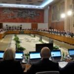 Више од шест милијарди динара за пројекте у српским срединама на КиМ
