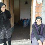 Канцеларија за КиМ: Безочни напад на српску имовину у Грабовцу