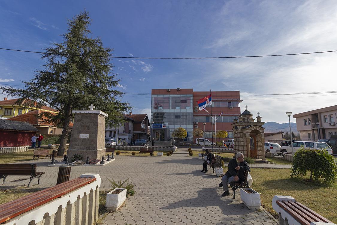 Opština Gračanica: Kriterijumi po kojima su birana deca za odlazak u edukativni kamp u Grčku