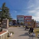 Lokalni odbor za javnu bezbednost: Divlje deponije, javna rasveta i psi lutalice i dalje muče meštane Kišnice, Sušice i Novog Badovca
