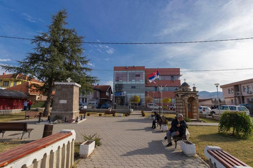 Општина Грачаница: Критеријуми по којима су бирана деца за одлазак у едукативни камп у Грчку