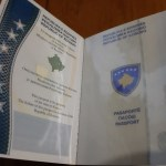 МУП Косова: Више од 45 хиљада грађана се одрекло држављанства Косова