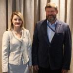 Estonija će podržati Kosovo u procesu vizne liberalizaciju u Veću ministara