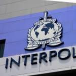 Србију подржало пет земаља да се питање чланства Косова у Интерполу скине са дневног реда