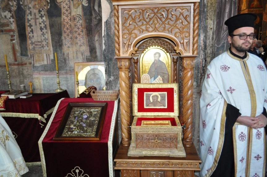 Канцеларија за КиМ: Притисак на свештенство и СПЦ на Косову и Метохији од стране Приштине