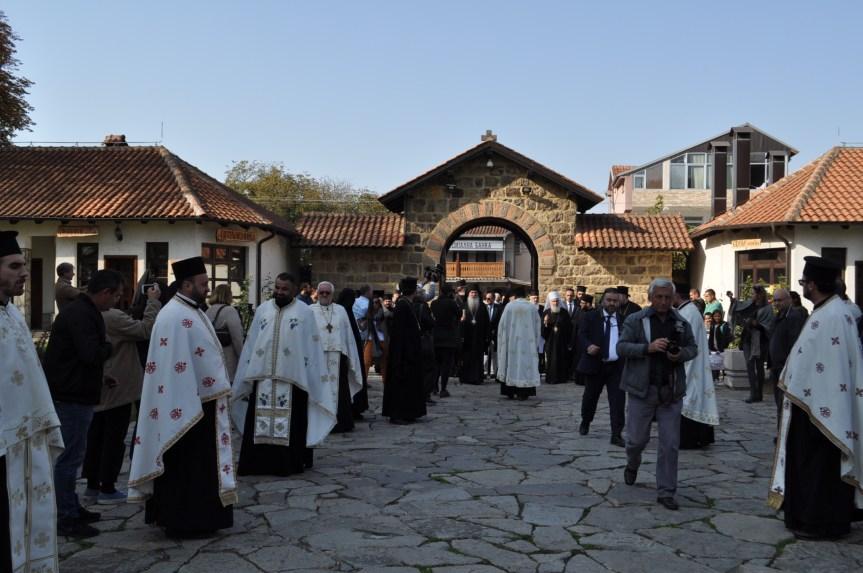 Српска листа: Косовске институције грубо крше верска права