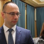 Игор Симић: Размишљамо да напустимо Владу Косова
