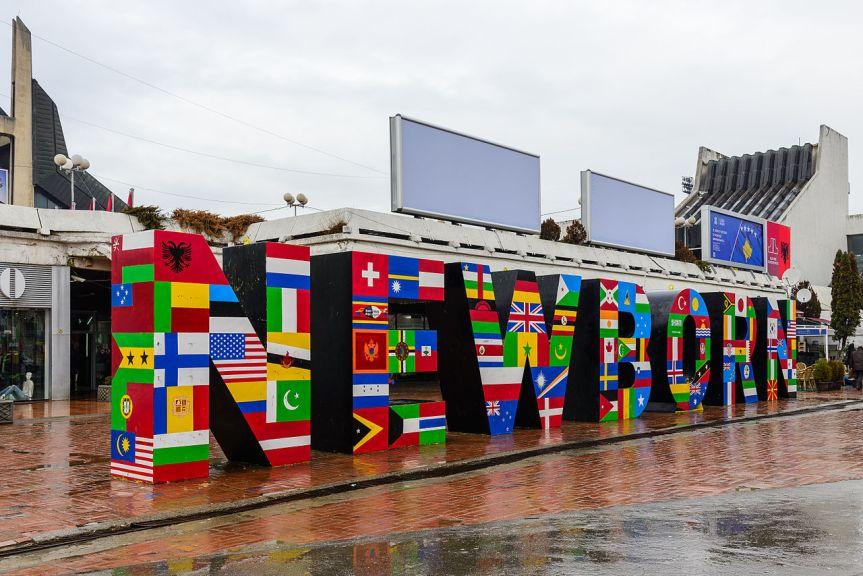 Мисија ОЕБС-а на Косову организује трећи мултиетнички привредни сајам за власнице фирми