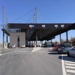 17 српских НВО упозоравају: Косовске власти злоупотребљавају своју моћ