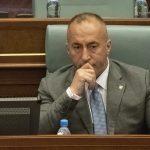 Харадинај: Столтенберг подржава војску Косова – Столтенберг: Поступци Косова противни саветима НАТО-а
