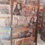 УНС: Приштина крши право грађана на информисање