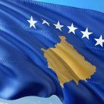 MUP Kosova doneo odluku o upisu rođenih, venčanih i umrlih na osnovu srpskih dokumenanta. Odluka nije istaknuta ni u srpskim ni u albanskim opštinama, tvrde iz Kancelarije Ombudsmana.