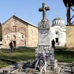 Липљан: Обележена 103. годишњица од свирепог убиства Дене Дебељковића и век од ослобођења Србије у Првом светском рату