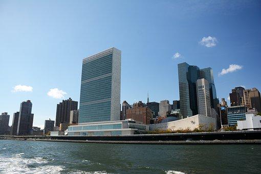 Захваљујући Кини Савет безбедности УН поново о Косову