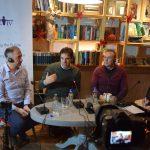 Civilni sektor na Kosovu, saradnja i šanse