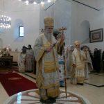Последњи говор митрополита Амфилохија