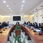 Наставак седнице Председништва сутра. Нова седница Скупштине Косова шестог децембра