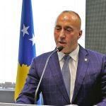 Харадинај: Није тачно да су поједине фирме из Србије ослобођене такси на увоз робе