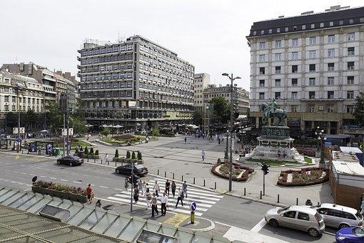 Протокол о сарадњи београдских и општина на Косову и Метохији