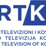 Поништен конкурс за директора РТК