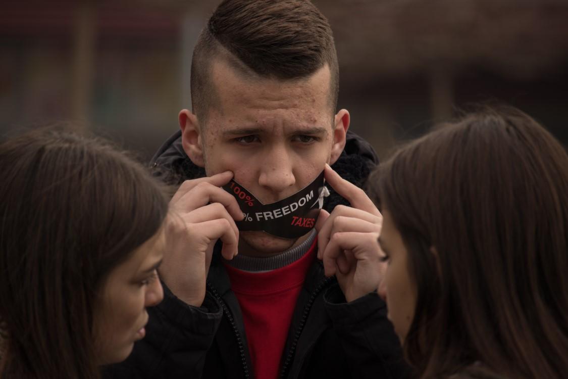 Српске организације цивилног друштва са Косова: Смирити тензије и усресредити се на враћање поверења међу заједницма
