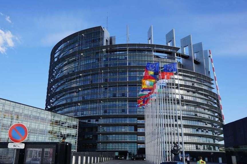 Брисел у потрази за решењем за наставак дијалога