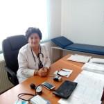 Dom zdravlja Orahovac: Zabrana zapošljavanja i nestašica lekova najveći problemi