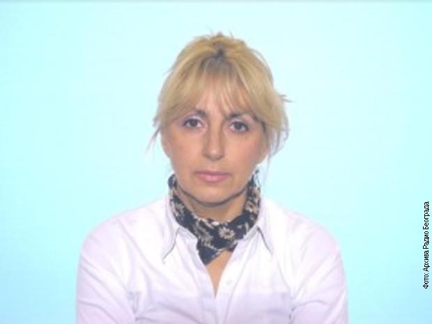 Umrla Brankica Đikanović, dugogodišnji novinar Radio Prištine i Radio Beograda.