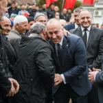 "Sputnjik: Haradinaj dao ""otkaz"" zapadnim mentorima?"