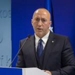 Српска листа: Изјаве Рамуша Харадинаја директна су претња стабилности.