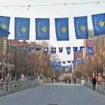Priština obeležava 11 godina od jednostranog proglašenja nezavisnosti
