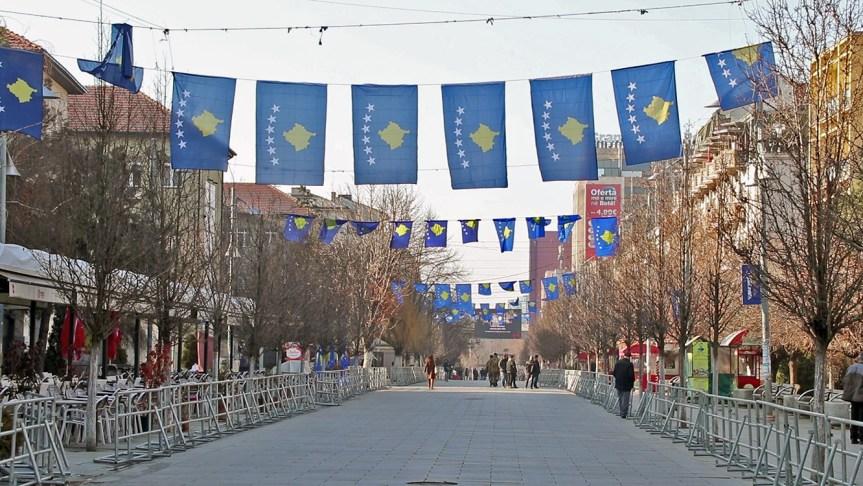 Приштина обележава 11 година од једностраног проглашења независности