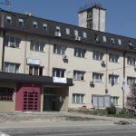 Комисија за људкса права, полну равноправност, нестала лица и петиције: Затвор у Приштини претворити у музеј