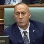 Рамуш Харадинај кандидат за председника Косова?
