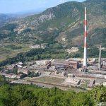 Ђурић честитао Дан рудара радницима Трепче