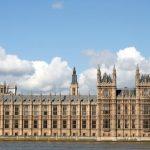 Британци против споразума који подразумева промену граница