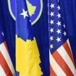 САД тражи укидање таксе, али не подржава разграничење
