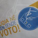 ЦИК – Завршен процес сертификације политичких субјеката