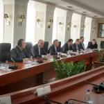 Приштина: Председници паралментарних група потписали заједничку декларацију за јачање изборног система на Косову