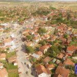 Тиристичка организација Грачанице: Обука за туристичке водиче