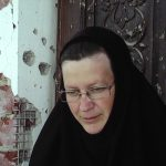 Доњецка Вратарница: Антиратни документарац о јачини снаге духа