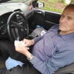 Srbinu iz Kline zabranjeno da se vrati kući