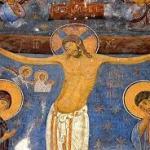 Велики петак, најтужнији дан за православне вернике