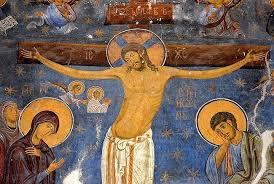 Veliki petak, najtužniji dan za pravoslavne vernike